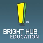 Bright Hub Education