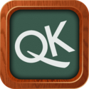 Quick Key Mobile (free)