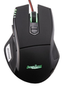 #3 Top-Rated Gaming Mouse Under $30