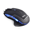 Best Gaming Mouse Reviews 2013 -2014