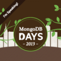 Real-Time Integration Between MongoDB and SQL Databases | MongoDB