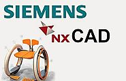 nx cad training center in Avadi | nx cad training center