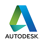 autodesk inventor training center in Avadi|inventor training center