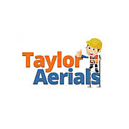 Taylor Aerials , Glasgow , community-services , household , classifieds - classifieds ads - craigslist