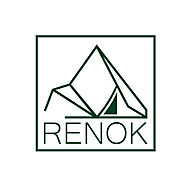 Renok Adventures (renokadventures) on Mix
