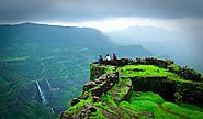 Best Monsoon Treks in Western Ghats