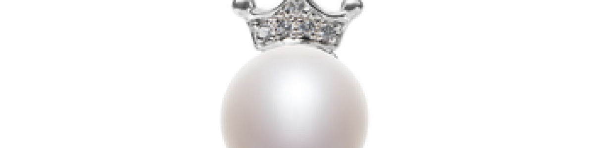Headline for 10 SPLENDID PEARL PENDANTS YOU SHOULD CHECK