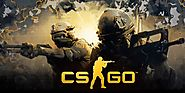 CSGO Ranks - Full Counter Strike Global Offensive Rank List