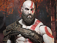 Who is the God of War? - nutroniks.com