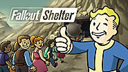 Fallout Shelter Cheats and Tips - nutroniks.com