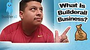 What Is Builderall Business ⁉️A Hidden Diamond 💎