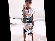 Online shopping At (milkandchoco.com) for The Latest Clothes & Fashion on Vimeo