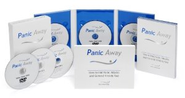 Panic Away Program Reviews 2014
