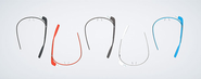 Google Glassware To Develop Specific Apps As Per Google Glass Functionality And Built In Features