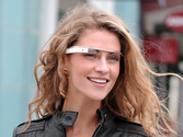 Should you have a Google Glass App?