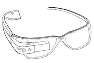 The Need to Focus on a Creating an Optimal Google Glass App Design