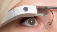Hire Google Glasses Developers To Create Amazing And User-Friendly Applications