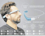 Venture Google Glass Application Development Company to develop Fun and Interesting Applications