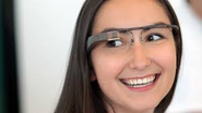 Hire Google Glass developers to build the apps that are usable and unique