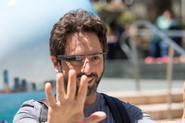Hire Google Glasses Developers to Create The Apps and to Take Business to Heights