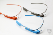 Tools Adopted by Google Glasses Apps Development Company for Designing The Right Apps for The Wearable Eye Gadget