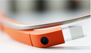 The Google Glasses App Development for The Newly Introduced Google Glass Device