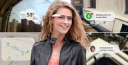 The Requirement of The Skilled Google Glass Apps Software Developers