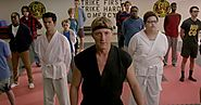 YouTube Red has ordered a second season of Cobra Kai - The Verge