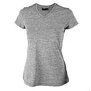 Men's sportswear: Buy Workout t shirts, ActiveWear Online-Sportsnu.com – SportsNu