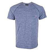 Best workout t shirts - Activewear t shirts Online -Sportsnu.com – SportsNu