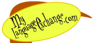 Language Exchange Community - Practice and Learn Foreign Languages