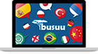 busuu - Learn languages for free online