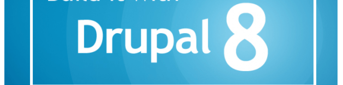 Headline for Why Choose Drupal for Business Application Development