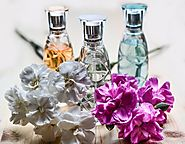 Improve your Business Conversion using Fragrances