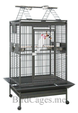 Best Inexpensive Parrot Cages 2014