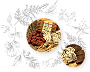 Traditional Chinese Medicine Online by Huiji Malaysia