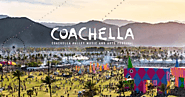 Coachella 2018: All Things You Should Know About