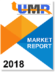 Global Titanium Metal Industry Market Analysis & Forecast 2018-2023