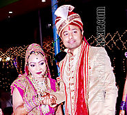 Website at http://www.rishtonkasansar.com/nri-matrimony.aspx