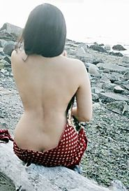 Dum Dum Escorts Girls - Model Girls Escorts in Dum Dum