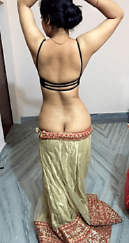 Rupshika Rai - A Independent Girl: Kolkata Escorts
