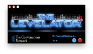 The Levelator® from The Conversations Network