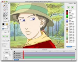 Pencil (Mac) - Download