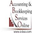 Find the Affordable Online Local Bookkeeping Service