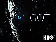 Game Of Thrones - Season 7 - Watch Anytime - Anywhere - With Amazon Prime