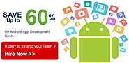 Why Android Platform continue to gain in the Enterprise Mobility