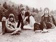 Emerson, Lake and Palmer