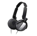 Best Noise Cancelling Headphones Under $200