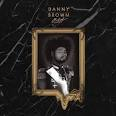 5. Danny Brown - Old