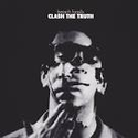7. Beach Fossils - Clash the Truth